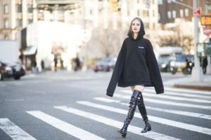 What-Buy-Vetements