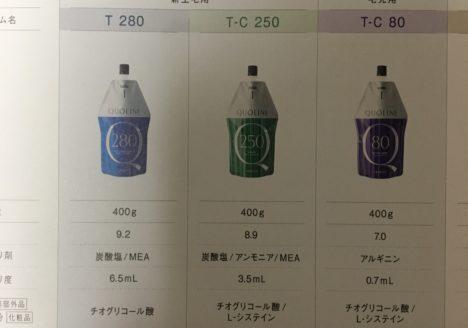 A6A41812-9A3E-4D70-AFB7-EABC24ECCC7A